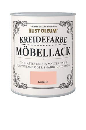 kreidefarbe m bellack rustoleum spray paint www. Black Bedroom Furniture Sets. Home Design Ideas