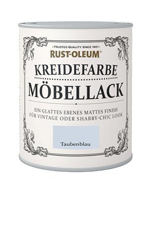 Kreidefarbe_Taubenblau