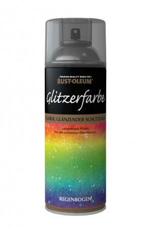GlitterRainbowAerosol