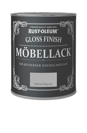 Mobllack_Gloss_Mineralgrau