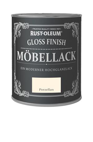Mobllack_Gloss_Porzellan