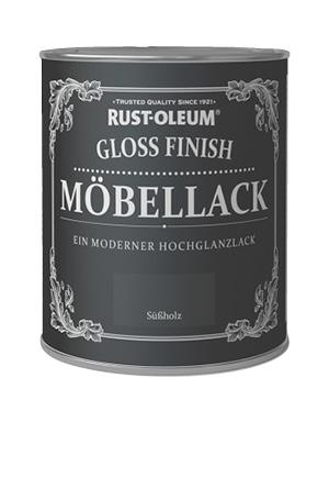 Mobllack_Gloss_Süßholz