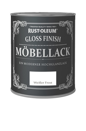 Mobllack_Gloss_Weißer Frost
