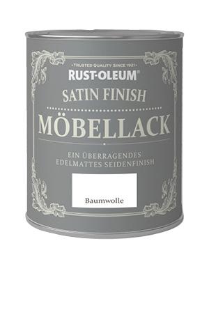 Mobllack_Satin_Baumwolle