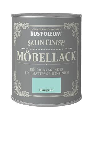 Mobllack_Satin_Blaugrün