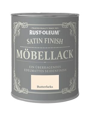 Mobllack_Satin_Butterkeks