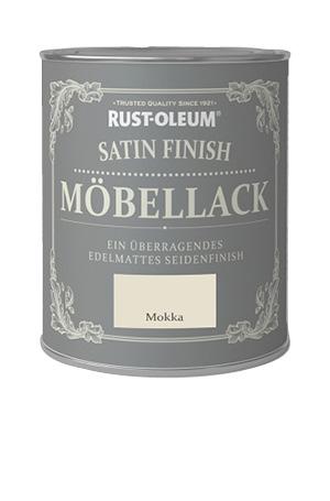 Mobllack_Satin_Mokka