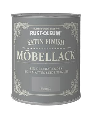Mobllack_Satin__Blaugrau