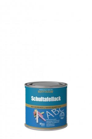 ChalkboardBlue