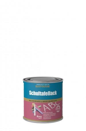 ChalkboardPink