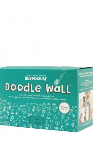DoodleWallClear