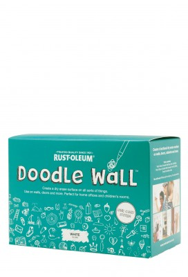 DoodleWallFeature