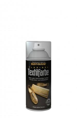 FlexibleFabricPaint