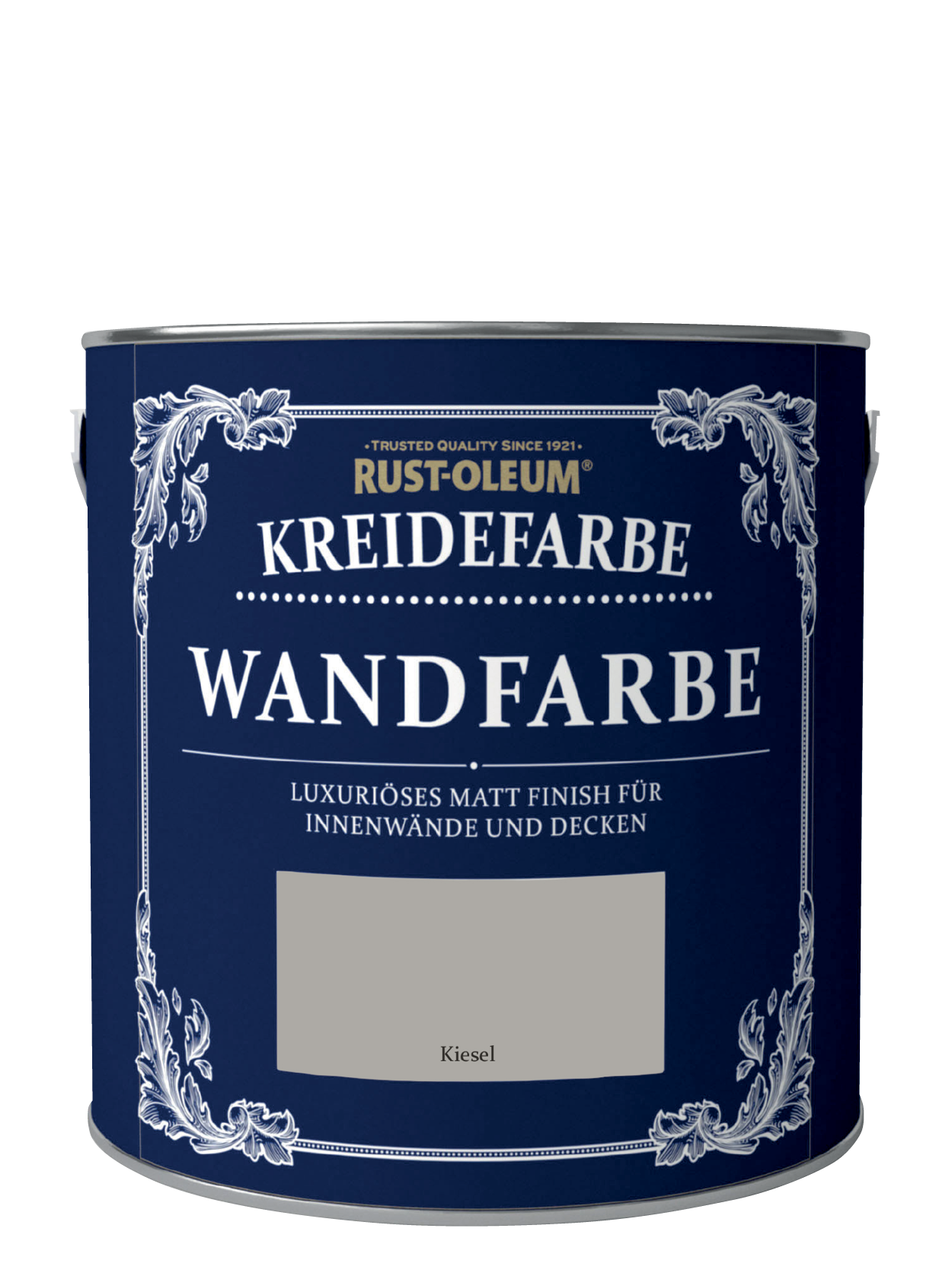 kreidefarbe wandfarbe rustoleum spray paint www. Black Bedroom Furniture Sets. Home Design Ideas