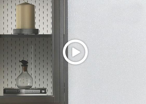 DIY: Rust-Oleum Subtle Shimmer